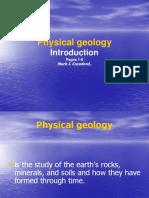 1 Physical Geol