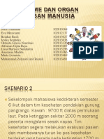 Ppt Pleno Sken 2