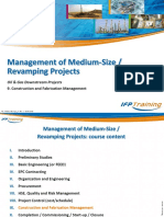 09_Construction & fabrication management.pptx