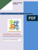 SESION DE APRENDIZAJE 3 II UNIDAD parte uno .pdf
