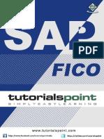 SAP FI Confi 12345.pdf