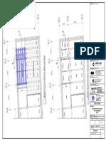 Support Stockyard Zone B
