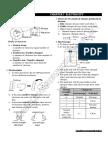 FORM-3-Chapter-7-10.pdf