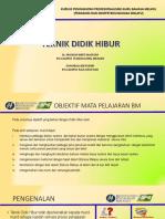 MODUL DIDIK HIBUR.pdf