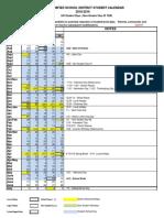 2018-2019-student-calendar