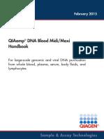 HB-0339-003-1090244-HB-QIAamp-DNA-Blood-MidiMaxi-0215-WW