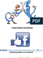 Exposición Facebook & YouTube.pptx