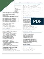 123017276-001-CancioneroAvivamiento-RCC.docx
