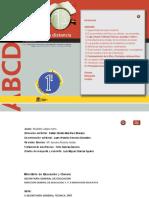 filosofia bachillerato 1º.pdf