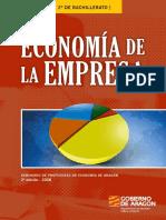 econoempresa.pdf