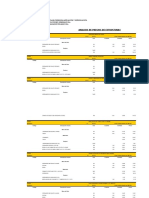 analisisdeconstosunitariosdeck-131113145741-phpapp02.pdf