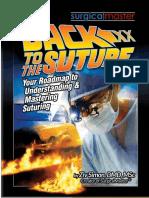 SutureBook.pdf