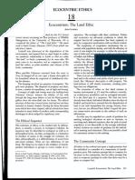 Land_Ethic.pdf