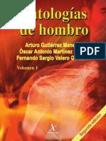 Gutierrez Meneses- Patologias de hombro. Volumen 1.pdf