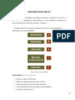 DMAIC.pdf
