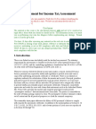 IncomeTaxAssessment.pdf
