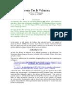 IncomeTaxVoluntary.pdf