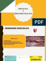 72225121 20 Manual Del Residente de Obra (1)
