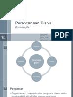 ppt bisnis plan.pptx