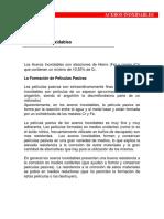 aceros_inoxidables mag.pdf