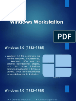 Windows Workstation.pptx