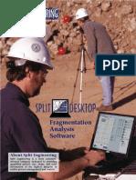 DesktopBrochure.pdf