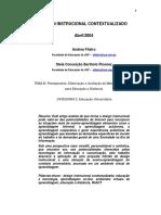 FILANTRO - DESIGN INSTRUCIONAL CONTEXTUALIZADO_artigo.pdf