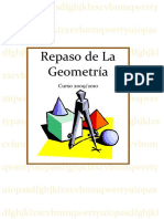 57907616 Repaso de La Geometria 3º Primaria