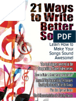 21_ways_to_write_better songs 1.0.pdf