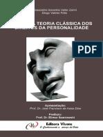 b1a61b07f113bab.pdf