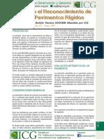inf866-01.pdf