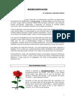 - Psicogenealogia-y-Biodescodificacion.pdf