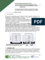 inf868-01.pdf