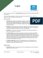 te_ent_ideas.pdf