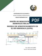 TFG_DiazMunozR_MinicentralesBernesga.pdf