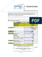 calculs_yourte_escargoidale_ardheia_v2.pdf