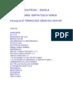 Espíritos Diversos - Doutrina-Escola.pdf