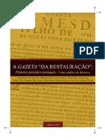 a-gazeta-da-restauracao-.pdf