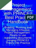 [Colin Bentley] PRINCE2 a Practical Handbook, Thi(BookSee.org)