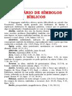 Desconhecido - Glossário de Símbolos Bíblicos.pdf