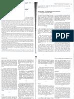 02b_08.03.26_Lynch-anthology.pdf