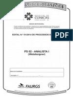 Caderno de Questões 01_2014_PS 02 - ANALISTA I.pdf