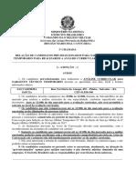 1chamada_STT_salvador-v2.pdf