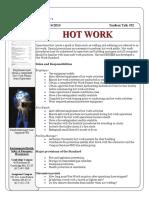 toolbox_talks_hotwork_english.pdf