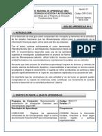 Guia_aprendizaje_Semana4.pdf
