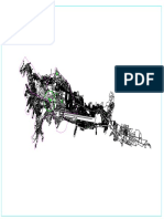plano de localizacion GABIIIX4.pdf
