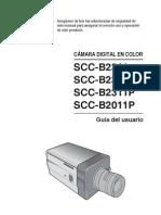 SCC-B2311_B2310_B2011-SPA(0)