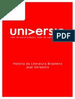 b24922183.pdf