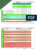 01.02.2018-P6 (MIP REV.00).pdf