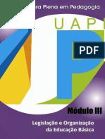 APOSTILA DE LEGISLACAO.pdf